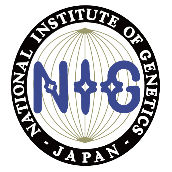 National Institute of Genetics, Japan