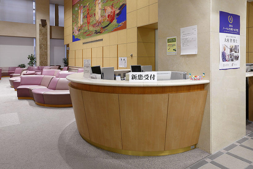 img-office_visit-first-counter.jpg