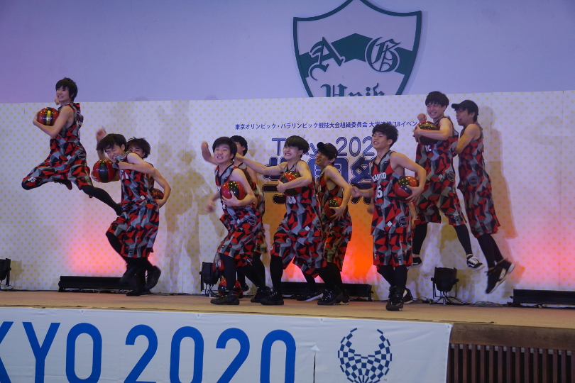 Tokyo2020学園祭the2nd_04