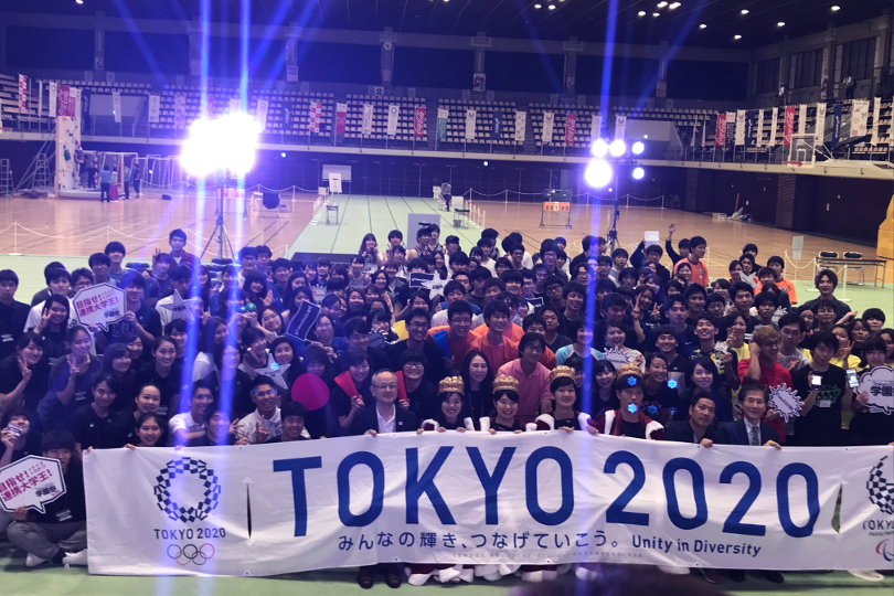 Tokyo2020学園祭the2nd_06