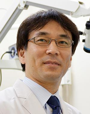 科 山下 耳鼻 咽喉 教室紹介
