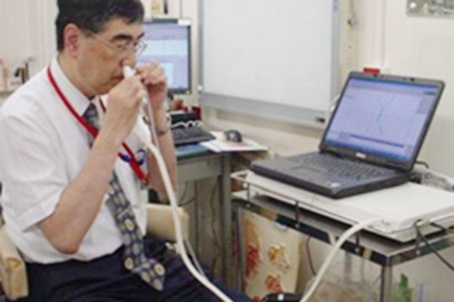 村上 耳鼻 咽喉 科 むらかみ耳鼻咽喉科クリニック 滋賀県