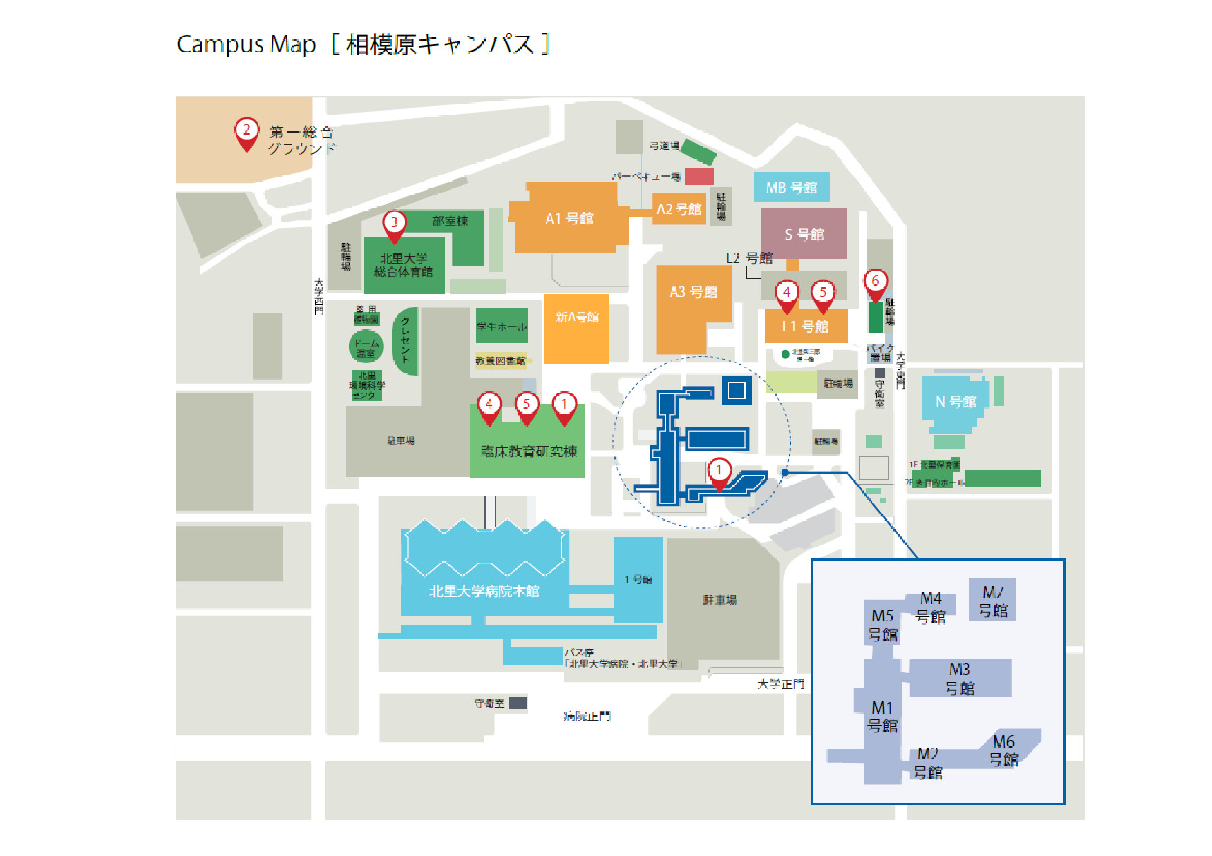 campus map_upload_p001